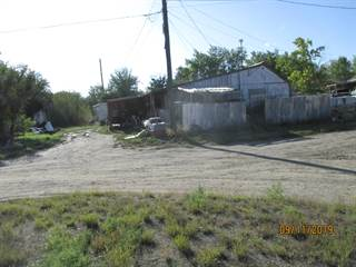 Single Family for sale in 624 5th AVE N, Havre, MT, 59501