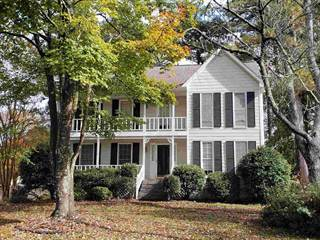 Pleasing Single Family Homes For Rent In Arbor Forest Ga Point2 Homes Download Free Architecture Designs Intelgarnamadebymaigaardcom