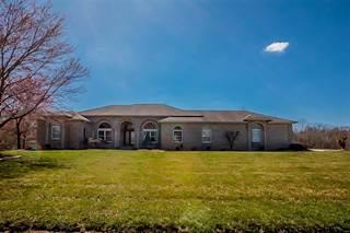 Single Family for sale in 5135 White Oak Drive, Smithton, IL, 62285