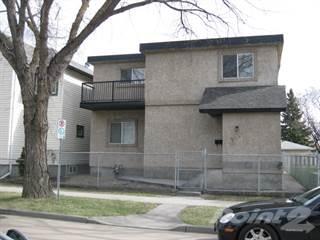 Comm/Ind for sale in 9267 110A AV NW, Edmonton, Alberta, T5H 1J5
