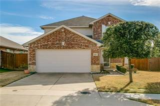 Single Family for sale in 1942 Beach Drive, Grand Prairie, TX, 75051