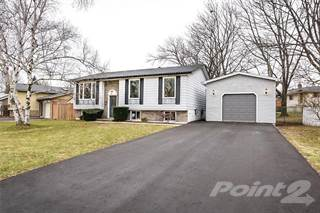 Residential Property for sale in 180 WENDOVER Drive, Hamilton, Ontario