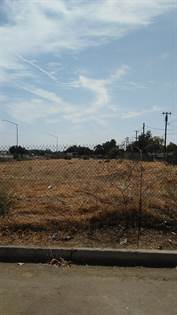 Lots And Land for sale in 0 Amador Ave, Fresno, CA, 93706