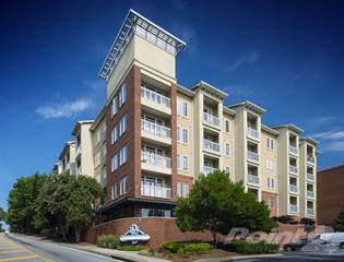 Apartment for rent in Berkeley Heights, Atlanta, GA, 30318