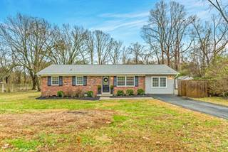 Single Family for sale in 7612 Sentry Lane, Knoxville, TN, 37919