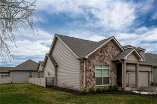 Condo for sale in 7909 King Post Drive, Indianapolis, IN, 46237