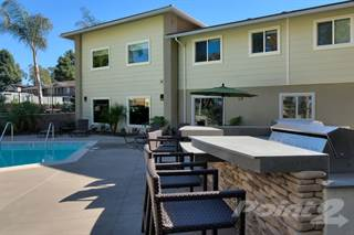 Apartment for rent in The Reserve at Carlsbad - 2BR, 2BA - Plan B, Carlsbad, CA, 92008