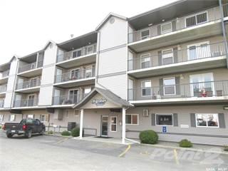 Condo for rent in 122 Government Road, Weyburn, Saskatchewan