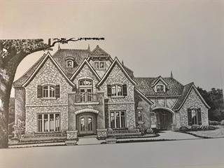 Single Family for sale in 3375 Fall Meadows Circle, Valparaiso, IN, 46385