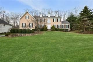 Single Family for sale in 19 Hallocks Run, Somers, NY, 10589