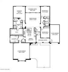 Single Family for sale in 1125 Sunrise Boulevard, Prescott, AZ, 86301