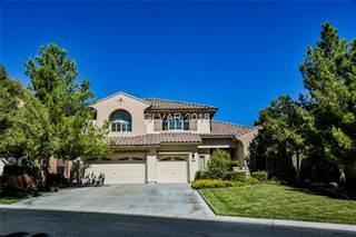 Single Family for sale in 1505 PINE LEAF Drive, Las Vegas, NV, 89144