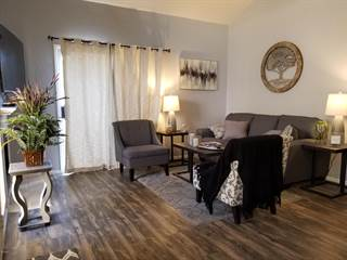 Townhouse for rent in 2019 W LEMON TREE Place 1160, Chandler, AZ, 85224