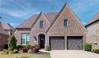 Single Family for sale in 2417 Verbick Lane, Plano, TX, 75074