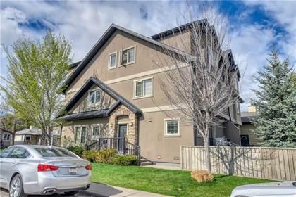 Single Family for sale in 440 12 AV NE 2, Calgary, Alberta
