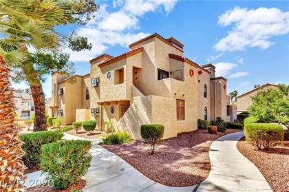 Woodcrest, NV Condos For Sale: from $169,499   Point2