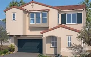 Single Family en venta en 6967 Adventure Bay Avenue, Las Vegas, NV, 89142