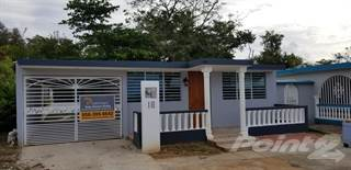 House for sale in 10 1 7 Valle Real De Street, Fajardo, PR, 00740
