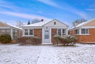 Single Family for sale in 7724 South Sawyer Avenue, Chicago, IL, 60652
