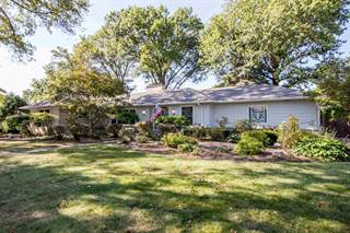 Photo of 4902 Indiana Avenue, Fort Wayne, IN