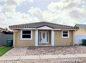 Residential Property for sale in 5733 SW 150th Ave, Miami, FL, 33193