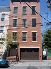 Condo for sale in 202 3RD ST 1, Jersey City, NJ, 07302