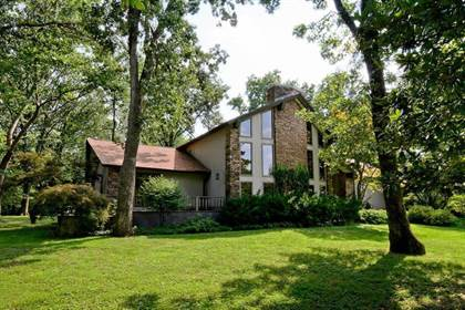 Residential Property for sale in 2814  W New Hope  RD, Rogers, AR, 72758