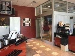 Comm/Ind for sale in 175 COMMERCE VALLEY DR W 102, Markham, Ontario, L3T7P6