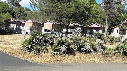 Multifamily for sale in 13992 Lakeshore Drive, Clearlake, CA, 95422