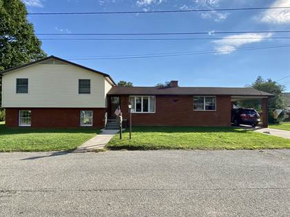 Residential Property for sale in 913 Park St, Clifton Forge, VA, 24422