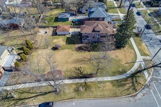 Land for sale in 2148 West 109th Street, Chicago, IL, 60643