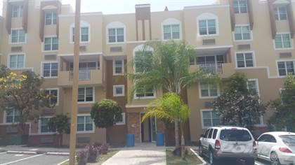 Condominium for sale in Cond Las Vistas de Guarbo, Tucson, AZ, 85713