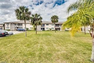 Condo for sale in 1617 SE 26th ST 102, Cape Coral, FL, 33904