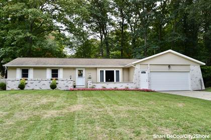 Residential Property for sale in 7118 Williamstown Drive, Hudsonville, MI, 49426