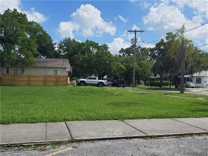 Lots And Land for sale in 2800 N HIGHLAND AVENUE, Tampa, FL, 33602