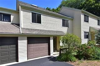 Townhouse for sale in 4 Harriman Keep, Irvington, NY, 10533