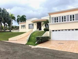 Single Family for sale in KM 1.5 PR 492, Hatillo, PR, 00659