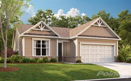 Singlefamily for sale in 2000 Towne Mill Ave, Canton, GA, 30114