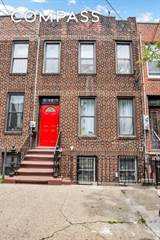 Multi-family Home for sale in 94 Pioneer Street, Brooklyn, NY, 11231