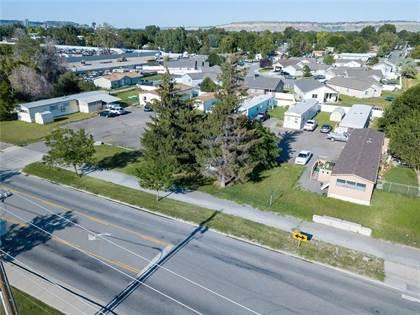 Multifamily for sale in 547 S Billings BOULEVARD, Billings, MT, 59101