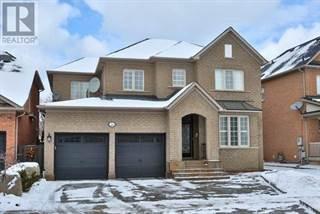 Single Family for sale in 26 NEWBRIDGE AVE, Richmond Hill, Ontario, L4E4A2