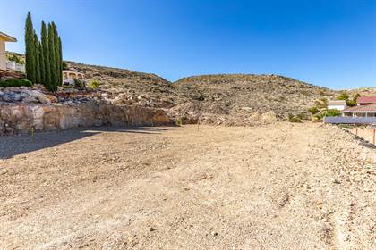 Lots And Land for sale in Verbena Cir, St. George, UT, 84790