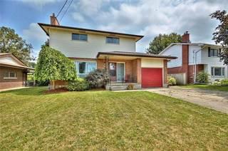 Single Family for sale in 4596 QUEENSWAY Gardens, Niagara Falls, Ontario, L2E6R3