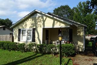 Single Family for sale in 106 Pascal, Holcomb, MS, 38940