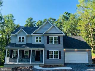 Single Family for sale in 818 LOCUST GROVE ROAD, Middletown, PA, 17057