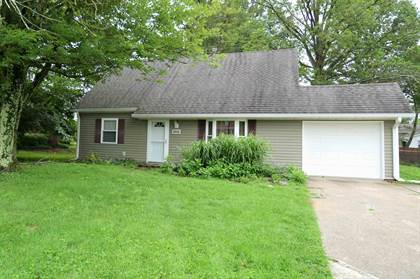 Residential Property for sale in 3806 E Morningside Drive, Bloomington, IN, 47408
