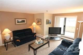 Condo for sale in 647 1 ave NE, Calgary, Alberta