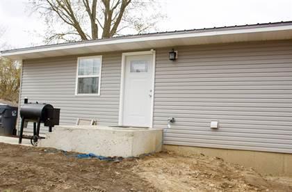 Multifamily for sale in 302 W Pine Street, Pierceton, IN, 46562