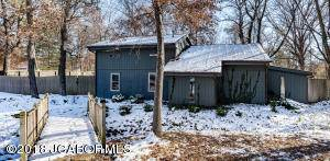 Single Family for sale in 1630 WELSH LANE, Fulton, MO, 65251