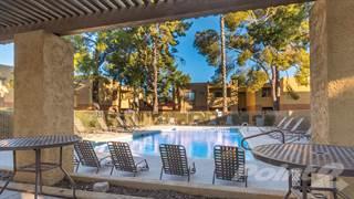 Apartment for rent in Rio Vista Apartment Homes - C | One Bedroom, Tucson City, AZ, 85718
